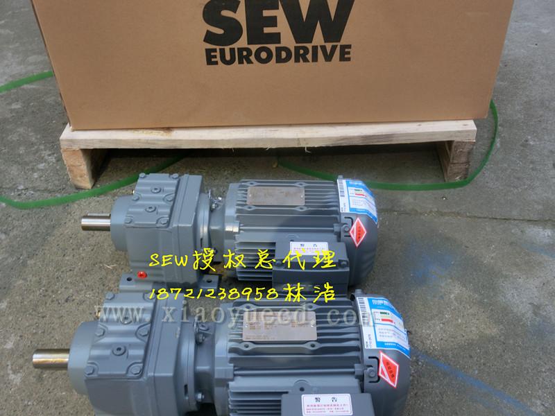 sew制动线圈; sew减速机/苏州sew减速机/sew减速电机